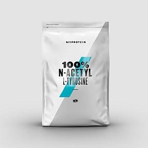 100% N-Acetyl L-Tyrosine Powder
