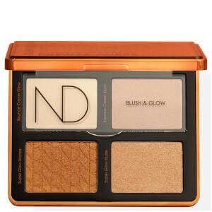 Natasha Denona Bronze Cheek Palette 1.5g