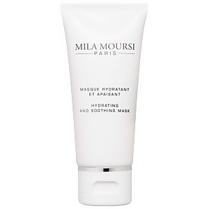Mila Moursi Hydrating and Soothing Mask 1.7 fl. oz