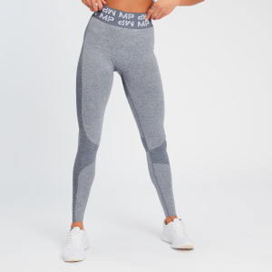 MP Women's Curve Leggings - Galaxy