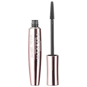 Barry M Cosmetics Anna Lingis Mascara - Black 10ml