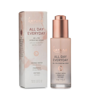 Karuna All Day Everyday Serum 30ml