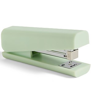 HAY Anything Stapler - Mint