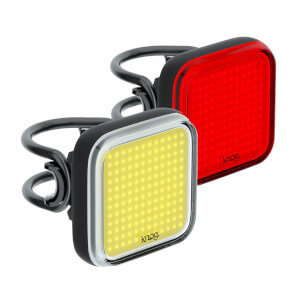 Knog Blinder Light Set
