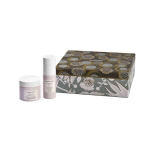 Comfort Zone Remedy Kit
