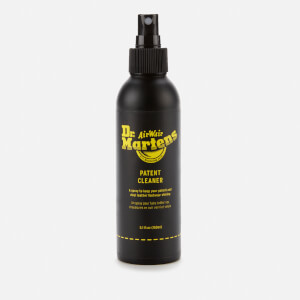 Dr. Martens Patent Cleaner 150ml - Black