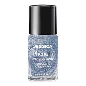 Jessica Phenom Vivid Nail Colour 14ml - Sea Star