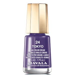 Mavala Tokyo Nail Polish 5ml