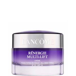 Lancôme Rénergie Multi-Lift Ultra Eye Cream 15ml