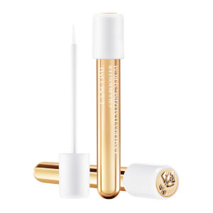 Lancôme Cils Booster Lash Activating Serum 4g