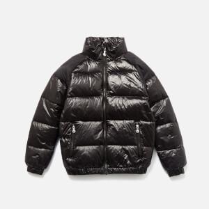 Pyrenex Boys' Vintage Mythic Jacket - Black