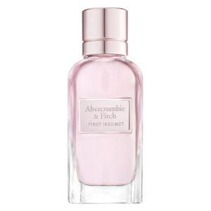 Abercrombie & Fitch First Instinct for Women Eau de Parfum 30ml