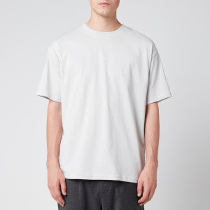 A.P.C. Men's Kyle T-Shirt - Grey