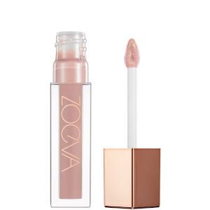 ZOEVA Powerful Lip Shine - Walk With Me 5ml