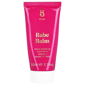BYBI Beauty Babe Balm 30ml