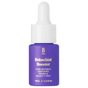BYBI Beauty Bakuchiol Booster 15ml