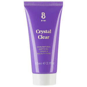 BYBI Beauty Crystal Clear 60ml