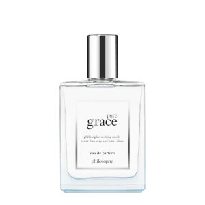philosophy Pure Grace Eau de Parfum 60ml