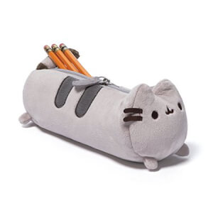 Pusheen the Cat Pencil Bag