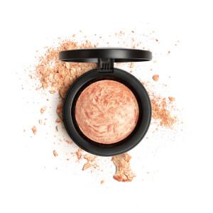 mirenesse Marble Mineral Baked Powder Blush 12g (Various Shades)