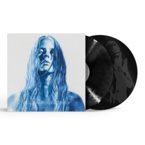 Ellie Goulding - Brightest Blue 2LP