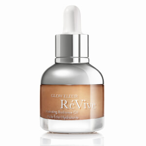 RéVive Glow Elixir Hydrating Radiance Oil 30ml