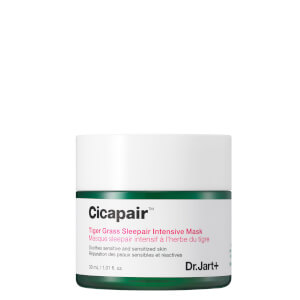 Dr.Jart+ Cicapair Sleepair Intensive Mask 30ml