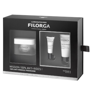 Filorga Time-Filler Gift Set (Worth £93.00)