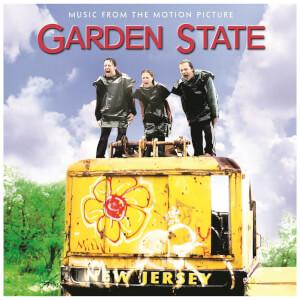 Garden State 2LP