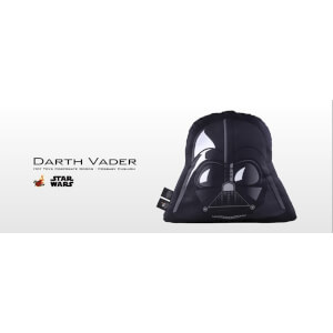 Hot Toys Cosbaby Star Wars Cushion - Darth Vader