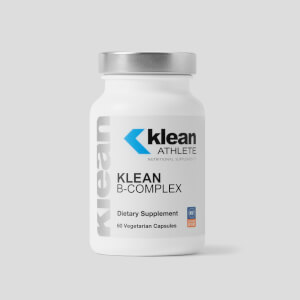 Klean B-Complex