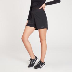 MP Women's Agility Training Shorts - Black
