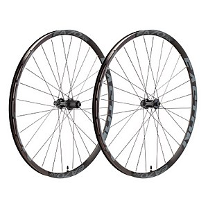 "Easton EA70 AX Alloy Wheelset - 27.5"" Clincher Disc"