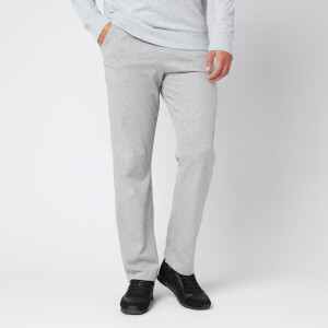 Tommy Hilfiger Men's Tommy Original Cotton Sweatpants - Grey