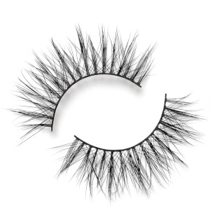 Lilly Lashes Lite Mink - Goddess