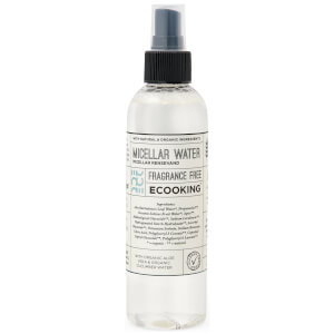 Ecooking Micellar Water 200ml
