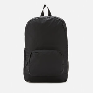 RAINS Ultralight Daypack - Black