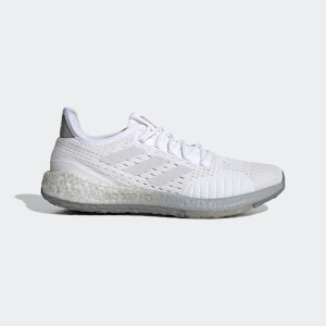 adidas PulseBoost HD Running Shoes - Cloud White