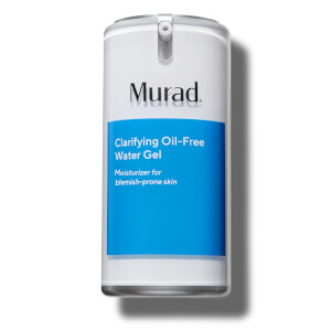 Murad Clarifying Water Gel 48ml
