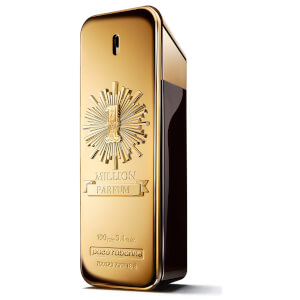 Paco Rabanne 1 Million Parfum 100ml