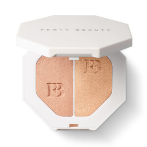Fenty Killawatt Highlighter in Mean Money/Hustla Baby