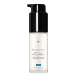 SkinCeuticals Eye Cream .6oz