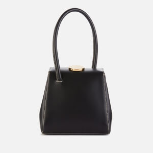 Little Liffner Women's Mademoiselle Bag - Black