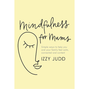Bookspeed: Mindfulness for Mums