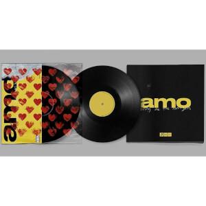 Bring Me The Horizon - Amo 2LP