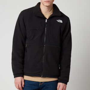 The North Face Men's Denali 2 Jacket - TNF Black