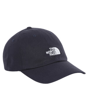 The North Face Norm Hat - Aviator Navy