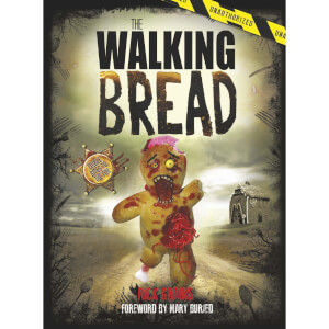 The Walking Bread Book