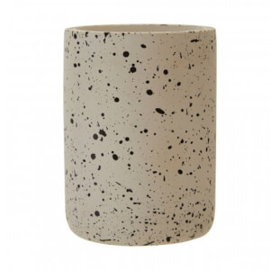 Gozo Concrete Tumbler from I Want One Of Those