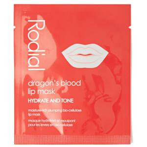 Rodial Lip Mask
